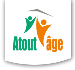 Atout Age Bourges